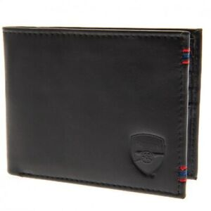 Arsenal-F-C-Stitched-Leather-Wallet