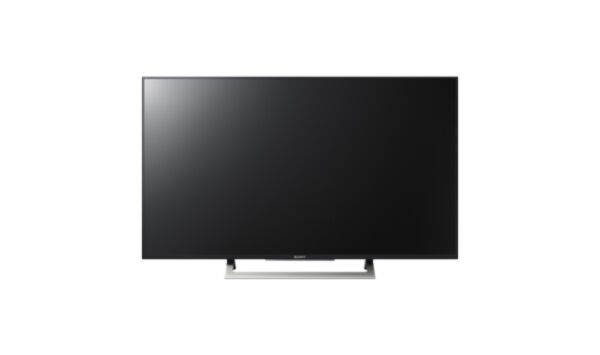 Sony bravia kd55xd8005 55 inch android hdr ultra hd led smart tv for sale online ebay - Sony bravia logo hd ...
