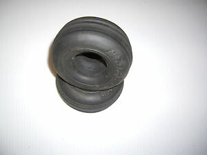 Pneus-1-8-TT-vintage