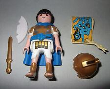 16704, Römer, Tribun 7879, mit Helm, Umhang, Karte und Schwert
