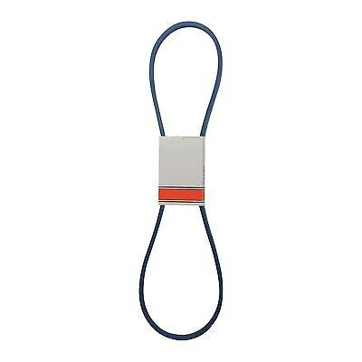 MXV4-1410 119-8820 TORO//WHEEL Replacement Belt