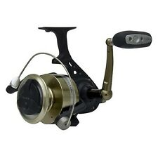 Zebco OFS8500A,BX3 Fin Nor Offshore Spinning Reel Size 85 4.4 LH