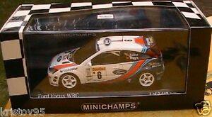 FORD-FOCUS-WRC-6-RALLYE-MONTE-CARLO-2000-SAINZ-MOYA-MINICHAMPS-430008906-1-43
