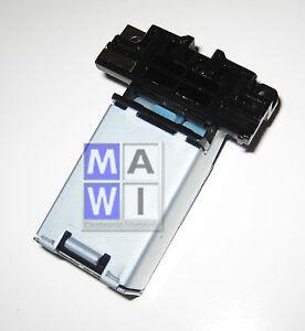 Original-veritable-Samsung-Charniere-Charniere-Droite-Droit-clx-6360-serie