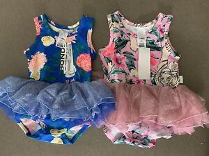 Bonds-Size-00-Girls-Tutu-Dress-Bundle