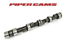 Piper Fast Road Cams for Vauxhall Opel Nova / Astra 1.6 GTE PN: A13BP270H