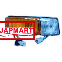 For-Isuzu-Sbr422-1976-84-Front-Indicator-Lamp-Assembly-Rh-9070jmr2