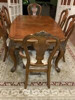 Dining Room Set Buy And Sell Furniture In Toronto Gta Kijiji Classifieds
