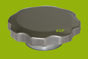 FUEL CAP TO SUIT HONDA GX120 140 160 200 270 390 420 + MOST CHINESE COPY ENGINES