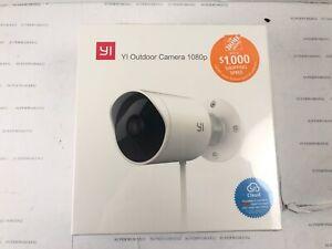 YI-Technology-YHS-3017-Outdoor-Security-Camera-1080p