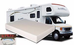 Image Is Loading 10 Inch Full Size Rv Camper Cool Memory
