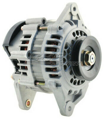 Alternator BBB Industries 13643 Reman