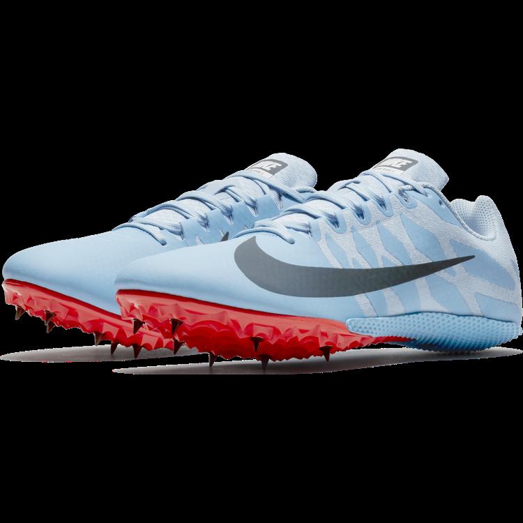 nike zoom rival s 9 9 9 athlétisme chaussures (446) 1b8ae3