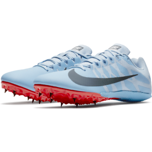 BARGAIN  Nike Zoom Rival S 9 Track & Field Shoes (446)