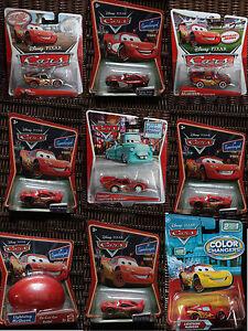 McQueen-from-CARS-Disney-Pixar-Mattel-1-55