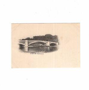 AK-Ansichtskarte-Pont-de-Suresnes