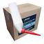 Indexbild 1 - BOX MEM Injektionstrichter Injektions Trichter Trockene Wand Abdichtung 24 Stück