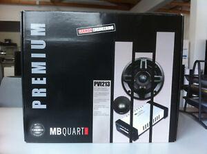 MB-QUART-PREMIUM-PVI-213-13-cm-2-Wege-Compo-System-mit-Gitter-Frequenzweiche