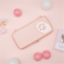 Cute-Cat-Paw-Portable-Case-Pouch-Bag-for-Nintendo-Switch-and-Switch-Lite miniature 13