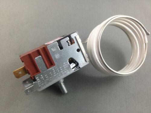 Kelvinator Fridge Thermostat C350D C360F C360H C400D C400F C410F C410H