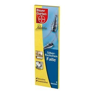 Bayer-Silberfischchenfalle-Silberfischchen-Falle-Ameisen-Schaben-Kellerasseln