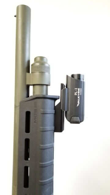 Details about MAGPUL M-LOK Forend Mossberg 590/590A1 MAG494-BLK NEW FAST  SHIP