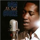 Sam Cooke - Mr. Soul [Midnight] (2011)