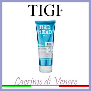 TIGI-BED-HEAD-RECOVERY-CONDITIONER-BALSAMO-2-200ML