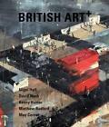 British Art+ (2015, Gebundene Ausgabe)