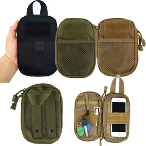Outdoor-Sport-Tactical-Molle-Pouches-Compact-Camping-Hiking-Backpack-Waist-Bag