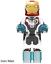 MINIFIGURES-CUSTOM-LEGO-MINIFIGURE-AVENGERS-MARVEL-SUPER-EROI-BATMAN-X-MEN miniatuur 132