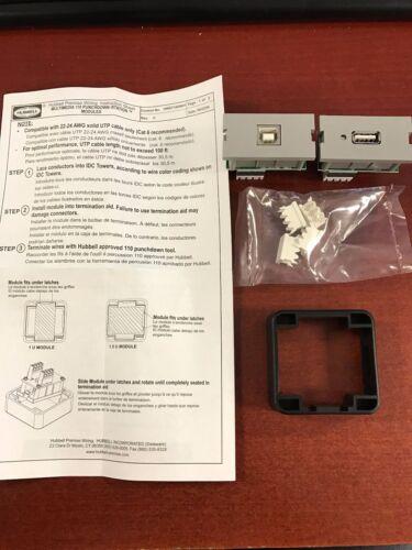 IMU1101GY iSTATION USB MODULE A//B