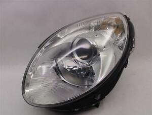 HEADLIGHT-LAMP-ASSEMBLY-R320-R350-R500-R63-06-07-08-09-10-Left-974972