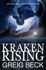 Kraken Rising: Alex Hunter 6 by Greig Beck (Paperback, 2016)
