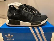 4e294b61b item 3 NEW Adidas NMD R1 PK Japan Black Primeknit Boost Sz 4 Wmns 5.5 6 S81847  Yeezy -NEW Adidas NMD R1 PK Japan Black Primeknit Boost Sz 4 Wmns 5.5 6 ...