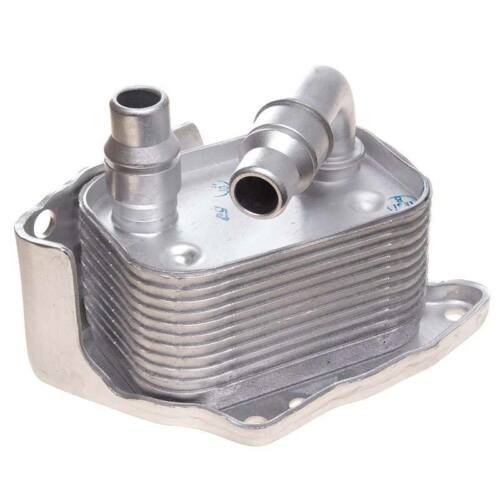 EIS 1010-BM108 Engine Oil Cooler Replacement Spare Fits BMW 1 3 Series X3 Z4