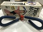 Vintage Suzanne Somers The Original Thigh Master Exerciser 1991