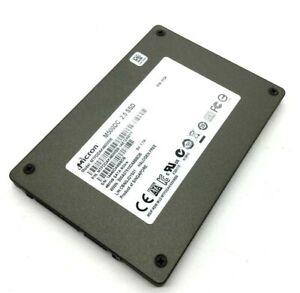 "SanDisk 480GB SSD Ultra II SATA III 6G//s 2.5/"" Solid State Drive SDSSDHII-480G"