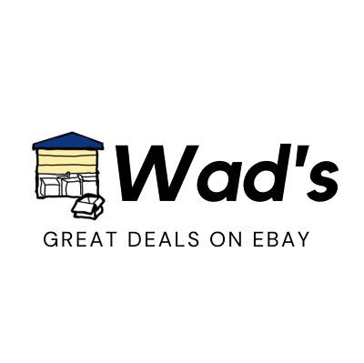 McCWad Store
