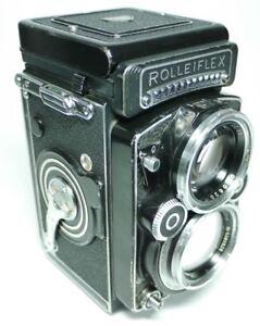 Rollei-Rolleiflex-2-8F-White-Face-Ankauf-amp-Verkauf-ff-shop24