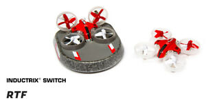 BLH9800-BLADE-INDUCTRIX-SWITCH-RTF-READY-TO-FLY-DRONE