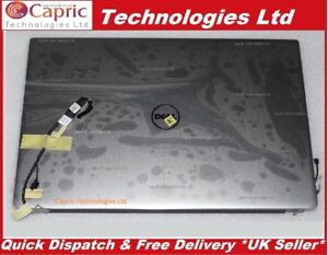 GENUINE-DELL-XPS-13-9343-9350-QHD-3200x1800-TOUCH-SCREEN-HINGES-WT5X0-N6CH2