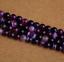 4-6-8-10mm-Lot-Bulk-Natural-Stone-Lava-Loose-Beads-DIY-Bracelet-Jewelry-Necklace thumbnail 92