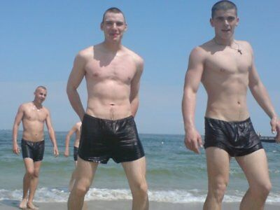 3 pairs New Russian Army Soldiers Underwear Camouflage Boxers Trunks all sizes