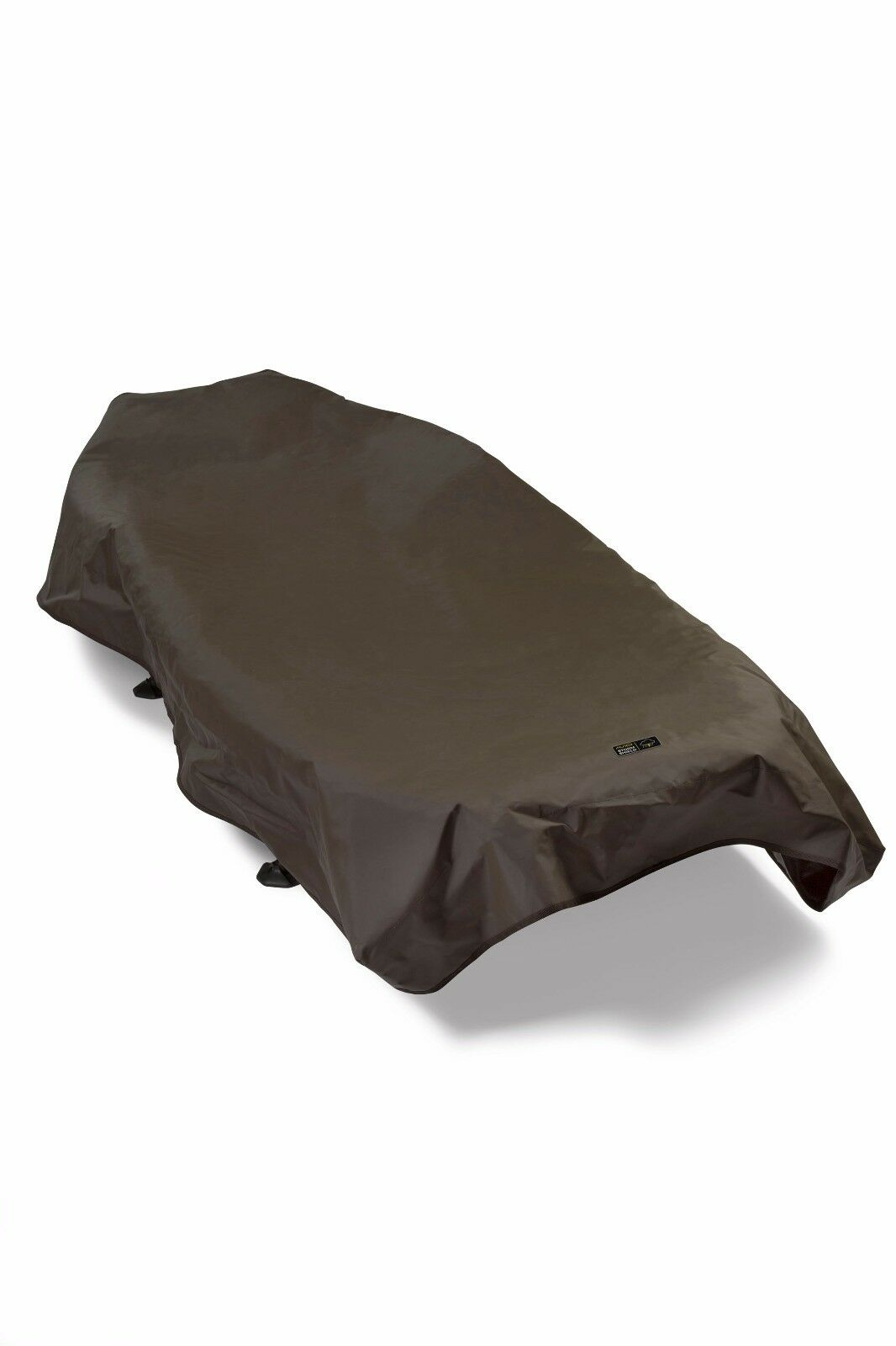 Avid Stormshield Bedchair Cover NEW Fishing Carp Fishing NEW Waterproof Sleeping Bag Cover 148e75