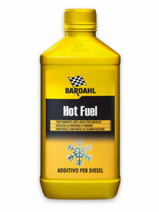 Bardahl-Bardhal-Hot-Fuel-Additivo-Diesel-Trattamento-Anticongelante-Antigelo-1L