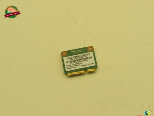 HP Pavilion 15-N Series  Wireless Wifi Card 675794-001 670036-001