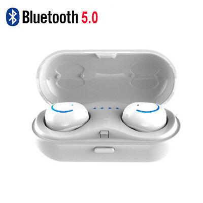 5.0 4.1 4.0 Long lasting Wireless Bluetooth Headphones Headset Earphone Earbuds