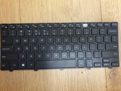 Dell Inspiron 14-3000 14-5000 14-7000 ANY KEY 3462 3465 3467 3473 5447 5459 7447