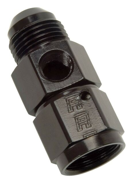 Fuel Hose Fitting Russell 670343